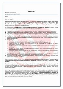 Repo Letter Template - Vehicle Repossession Letter Template top Rated Resume format for