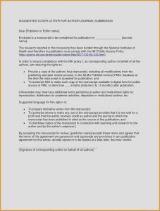 Repo Letter Template - Vehicle Repossession Letter Template Collection