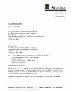 Repo Letter Template - Vehicle Repossession Letter Template