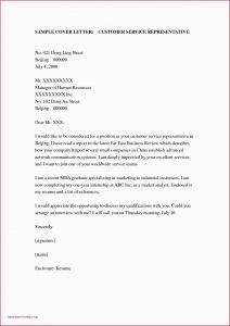 Repo Letter Template - asylum Witness Letter Example Voluntary Repossession Letter Sample