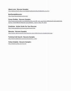 Repo Letter Template - Vehicle Repossession Letter Template Cv Templates Credit Report