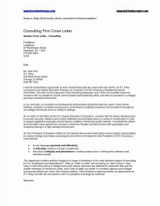 Repo Letter Template - How to Write A Resume that Will Get You Hired Best Resumes that Get