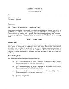 Repossession Letter Template - Vehicle Repossession Letter Template Samples