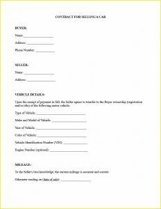 Repossession Letter Template - Repossession Dispute Letter Fresh Vehicle Repossession Letter