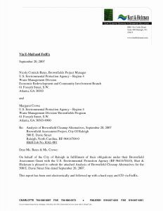 Repossession Letter Template - Vehicle Repossession Letter Template