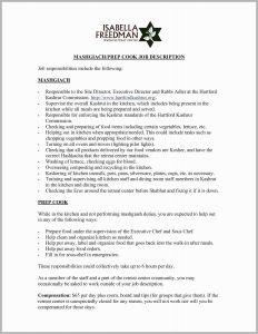 Repossession Letter Template - Repossession Dispute Letter New Voluntary Repossession Letter