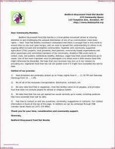 Request for Donation Letter Template - Letter format to Request Donations Best Letter to Request Donation