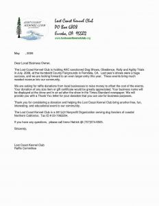 Request for Donation Letter Template - Tax Donation Letter Template Awesome Image Result for Sample Sponsor
