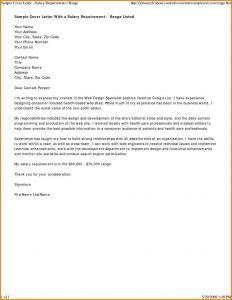 Request for Donations Letter Template - Unique Temple Donation Request Letter