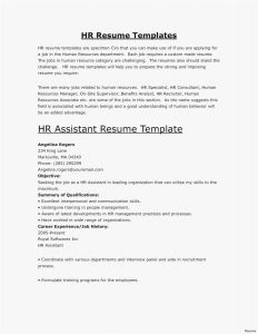 Rescission Letter Template - Employment Verification Letter Template Word Collection