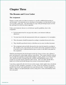 Reservation Of Rights Letter Template - Example Letter Job Fer Job Fer Letter Template Us Copy Od