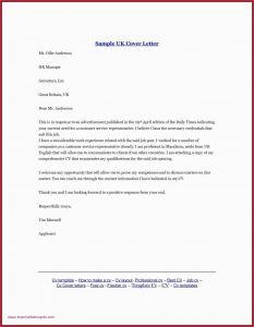 Reservation Of Rights Letter Template - Letter Examples Job Application Bank Letter format formal Letter