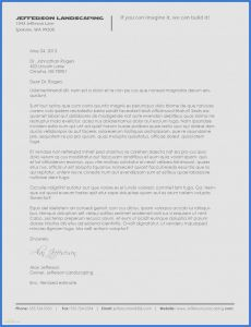 Resignation Letter From Board Of Directors Template - 26 Free Letters Resignation Sample