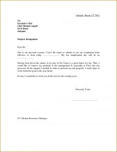 Resignation Letter From Board Of Directors Template - Pin by Nastajja Roberson On Cda Pinterest