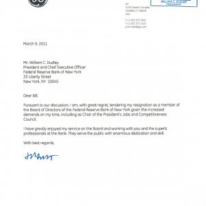 Resignation Letter From Board Of Directors Template - formatf Resignation Letter From Board Directors Collection solutions