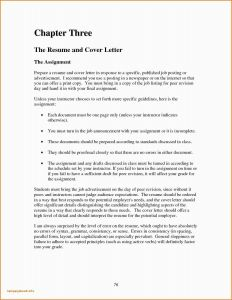 Resume Cover Letter Example Template - Cover Letter Examples for Laborer Jobs Consulting Cover Letter