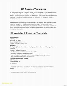 Resume Cover Letter Example Template - 25 Resume Cover Sheet Template Simple