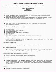 Resume Cover Letter Free Template - Example Aplication Letter Fresh Cover Letter Fill In Awesome Job