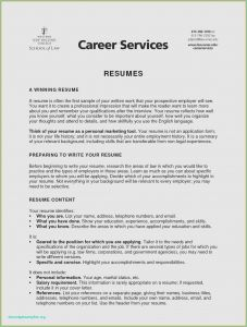 Resume Cover Letter Template Free Download - 24 How to Write Resume Cover Letter Sample