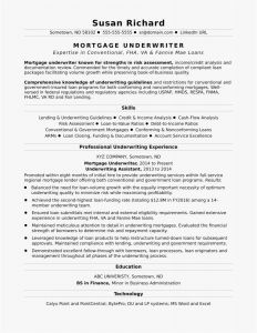 Resume Cover Letter Word Template - Cover Letter and Resume Template Word Samples