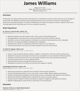 Resume Template with Cover Letter - How to Make A Resume Cove Best How to Write A Cover Letter for