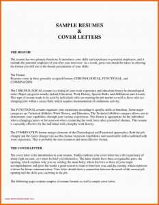 Resume Template with Cover Letter - Cna Resume Sample New Skills Lovely Bsw 0d Best format Template