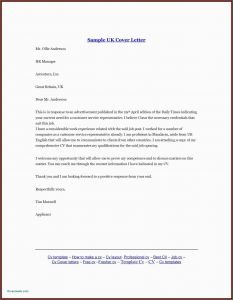 Resume with Cover Letter Template - Letter format Using Thru Bank Letter format formal Letter Template