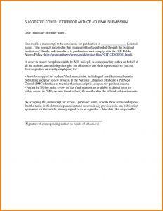 Retention Bonus Letter Template - 14 Elegant Retention Bonus Agreement Land Of Template