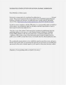 Retention Letter Template - Sample Student Retention Letter Template Ksdharshan