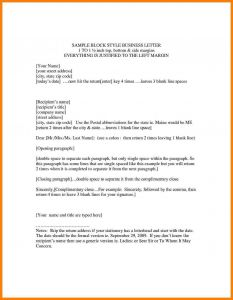 Return Of Company Property Letter Template - Pin by Home Ideas On Template Pinterest