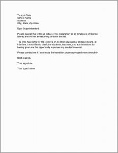 Return to Work Letter after Maternity Leave Template - Maternity Return to Work Letter From Employer Template Admirable