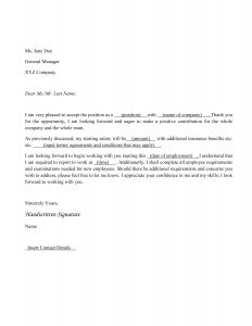 Return to Work Letter after Maternity Leave Template - Maternity Return to Work Letter From Employer Template Best