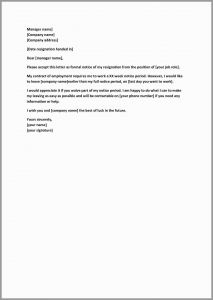 Return to Work Letter after Maternity Leave Template - 64 Pleasant Figure Maternity Return to Work Letter From Employer