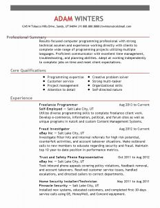 Rfp Award Letter Template - 20 Stanford Resume Template