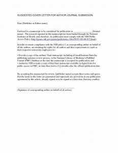 Rfp Award Letter Template - Request for Information Template Inspirational Award Certificate