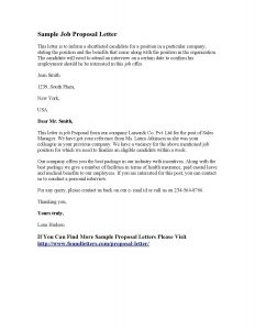 Right Of First Refusal Letter Template - Counter Fer Letter Template Gallery