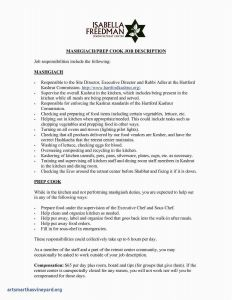 Right to Cure Letter Template - 28 Best Cover Letter Exampls Sample