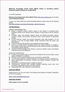 Right to Cure Letter Template - Www Job Letter format Bank Letter format formal Letter Template