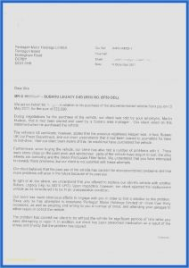 Right to Cure Letter Template - How to Write Resignation Letter Examples 15 Fresh Letter Resignation