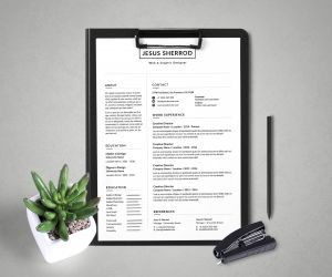 Router Letter Template - 49 Awesome Resume Word Template
