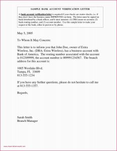 Router Letter Template - 49 Example Letter Request Job Training 2