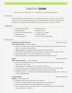 Sales Cover Letter Template - Sample Cover Letters for Sales