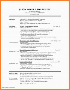 Sales Cover Letter Template - Cover Letter format for Ms In Us Free Fax Cover Letter New Job Fer