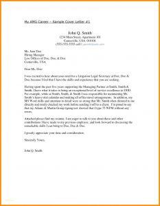 Sales Cover Letter Template - 37 Standard Sample Sales Resume