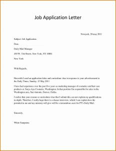 Sales Pitch Letter Template - 31 Popular Response to Job Fer Letter Chart Collection