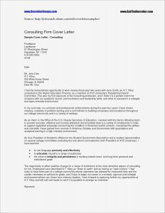Sample Business Letter Template - Professional Business Letter format Template Download