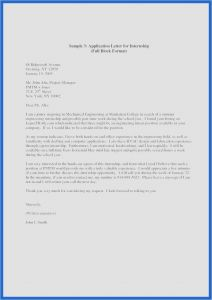 Sample Business Letter Template - 29 Free Business Email format Sample Sample