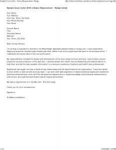 Sample Child Support Letter Template - Sample Child Support Letter Template Apextechnews