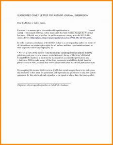 Sample Child Support Letter Template - Child Support Agreement Template Fresh Custody Letter Sample Best