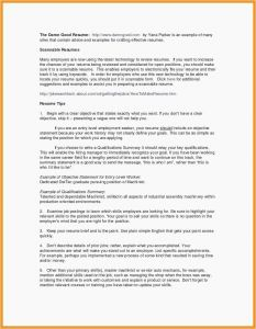 Sample Letter Of Intent Template - 37 New Letter Intent Template